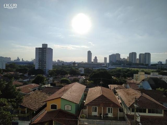 Apartamento à venda com 2 dormitórios em Parque industrial, São josé dos campos cod:RI4118 - Foto 14