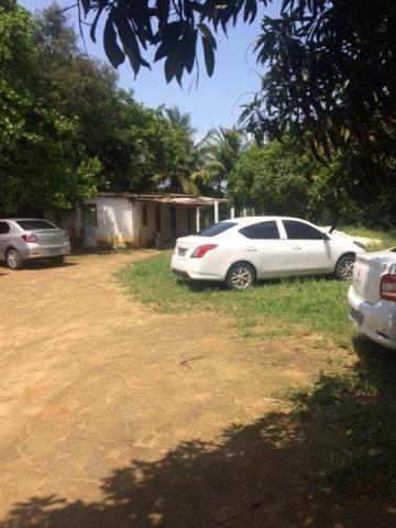 Ótimo Sítio 1,6 Hectares na Área Rural de Olinda, Aceito Automóvel ou imóvel - Foto 13