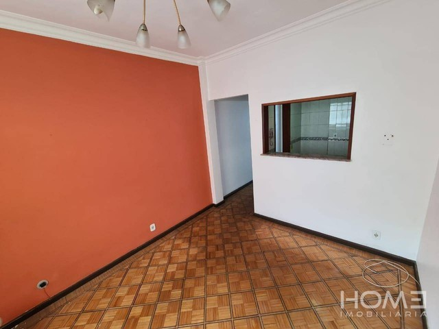 Apartamento com 1 dormitório à venda, 50 m² por R$ 1.200.000,00 - Copacabana - Rio de Jane - Foto 18