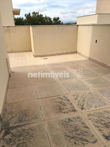 Apartamento à venda com 3 dormitórios em Lagoa mansões, Lagoa santa cod:854156 - Foto 9