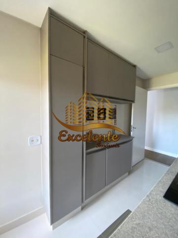 Apartamento à venda com 2 dormitórios cod:V128 - Foto 11