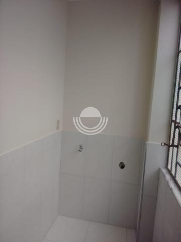 Apartamento à venda com 2 dormitórios em Jardim chapadão, Campinas cod:AP006492 - Foto 9