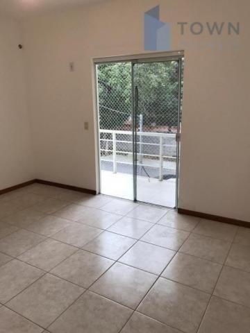Casa com 3 dormitórios à venda, 110 m² por R$ 510.000,00 - Maralegre - Niterói/RJ - Foto 11