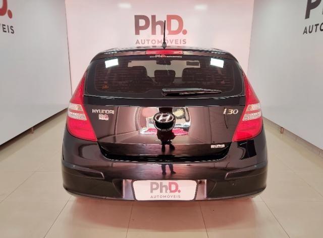 Hyundai I30 2.0 4P - Foto 4
