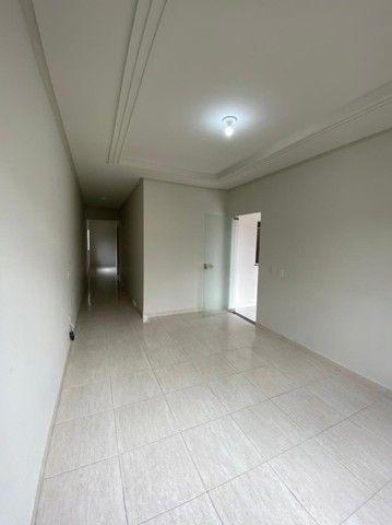 Casa pronta para financiar, Dinah Borges - Foto 7