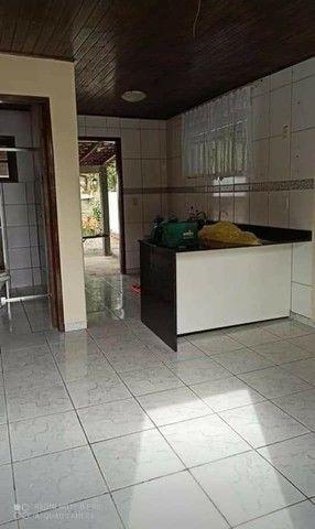 Casa boa e barata em Morretes - Foto 5