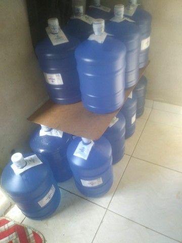 Gás e Água Aparecida e Goiânia - Foto 2