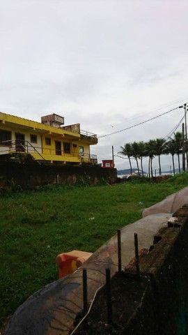 Terreno de frente pra praia em Muriqui - Foto 6