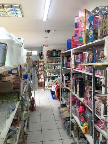 Vendo loja completa (para retirar do local) - Foto 2