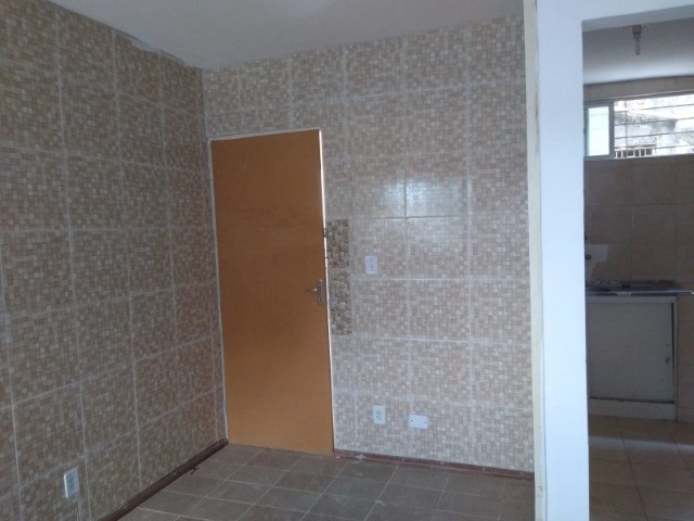 Apartamento Reformado - Foto 2