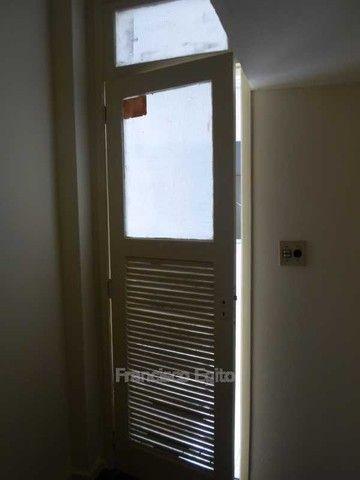 2 quartos no Ingá - Foto 20