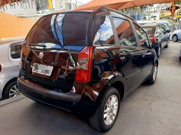 PEQUENA ENTRADA E PARCELAS DE 779,00 - Foto 3