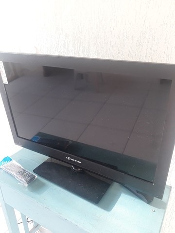 Tv Buster 32  - Foto 2