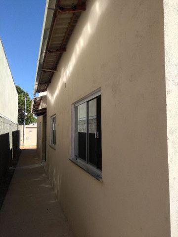 Casas financiadas - Foto 2