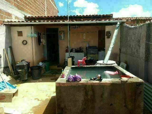 Valor negociável   R$ 35.000,00 Tiquara Campo Formoso 71- * - Foto 14