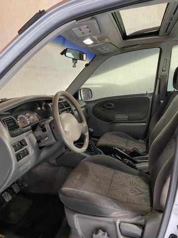 Chevrolet tracker - Foto 3
