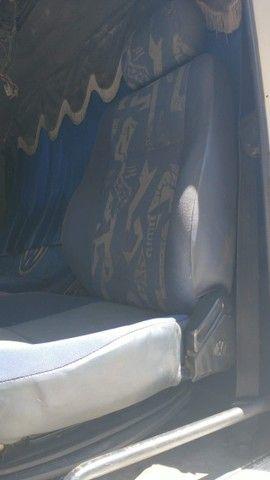 Caminhão Volkswagen Bitruck - Foto 7