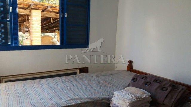 Chácara à venda, 3 quartos, 10 vagas, Cachoeirinha 3 - Pinhalzinho/SP - Foto 16