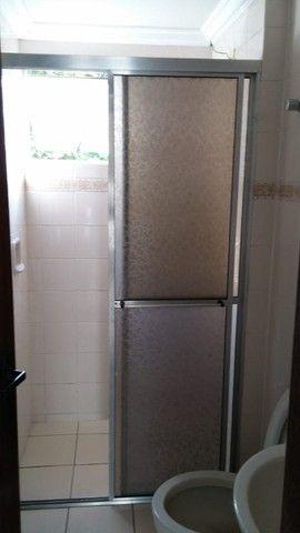 Apartamento em Zona III - Umuarama - Foto 10
