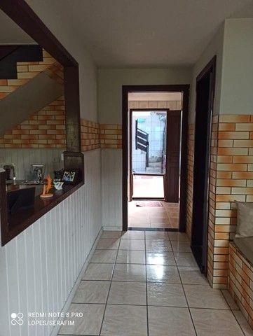Casa no Centro de Morretes PR - Foto 11