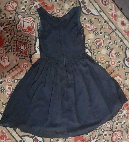 Vestidos e sapatilha - Foto 2