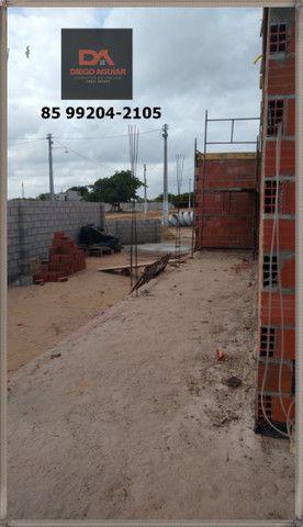 Lotes em Caponga - Cascavel $%¨& - Foto 9