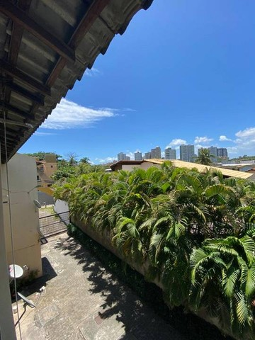 Apartamento para venda possui 150 metros quadrados com 3 quartos em Patamares - Salvador - - Foto 2