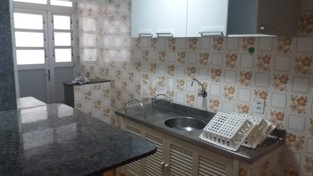 Apartamento à venda com 1 dormitórios em Cidade baixa, Porto alegre cod:KO14074 - Foto 5