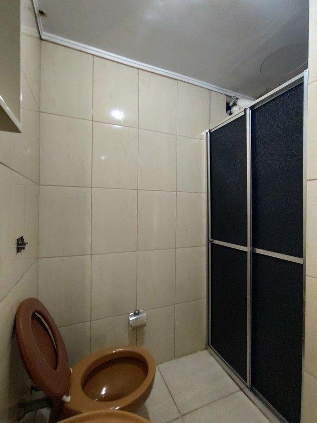 Apartamento à venda com 1 dormitórios em Cidade baixa, Porto alegre cod:170505 - Foto 12