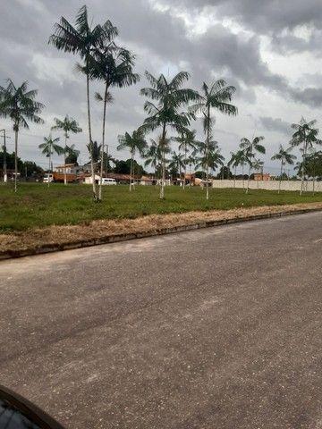 Repasse Lote Vale da Porangaba em Santa Isabel do Pará