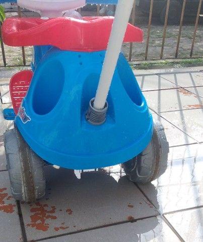 motoca lelecita - Foto 4