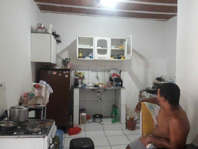 Casa em Ouro Preto-Olinda - Foto 4