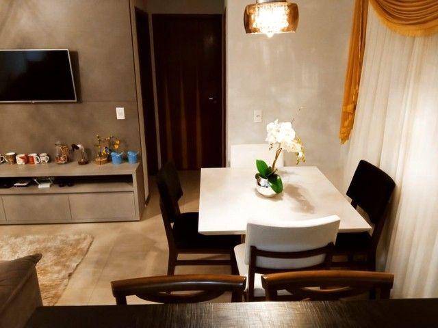Apartamento para Venda - Centro, Jaraguá do Sul - 63m², 1 vaga - Foto 13