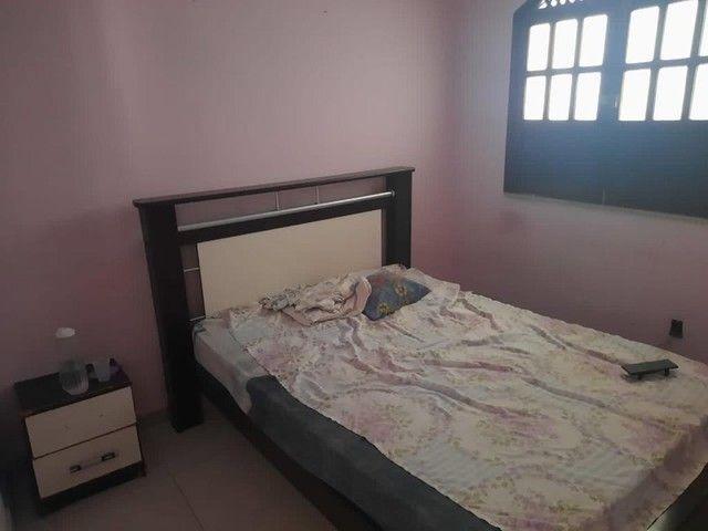 Casa no Muchila I 3/4 sendo 1 suíte  - Foto 15