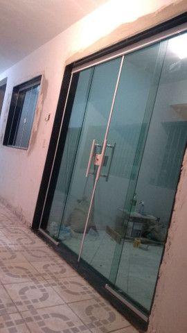 Manutenções o fechamento de varanda * - Foto 4