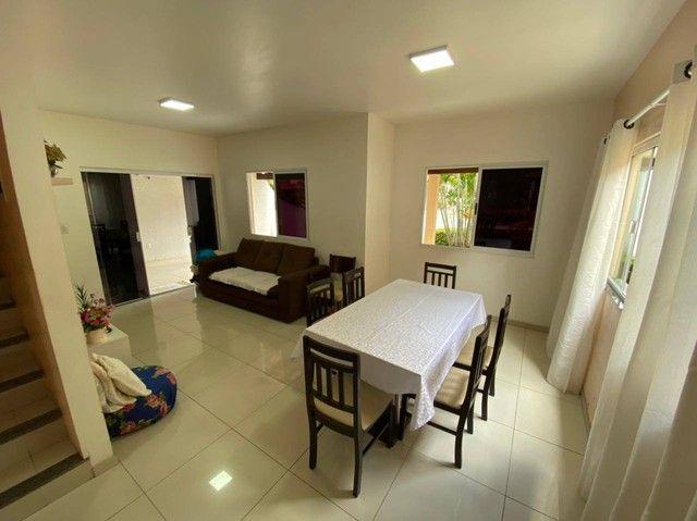 RS casa em condomínio na Cohama perto do Mateus da cohama - Foto 6