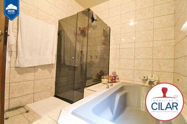 Casa para alugar com 4 dormitórios em Augusta, Curitiba cod:07541.001 - Foto 16