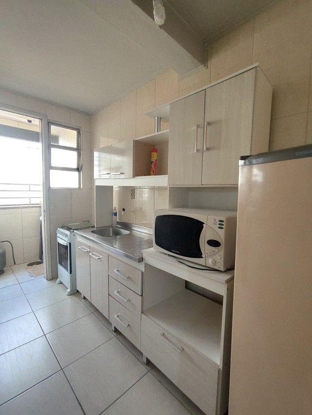 Apartamento à venda com 1 dormitórios em Cidade baixa, Porto alegre cod:170505 - Foto 5