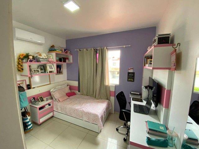 RS casa em condomínio na Cohama perto do Mateus da cohama - Foto 4