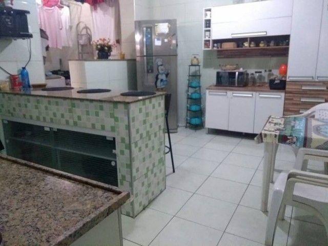 Casa em Dias D'Ávila - Mega Feirão - Foto 5