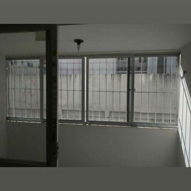 2 quartos 2 banheiros - Casa Caiada - 50m do mar - Foto 8