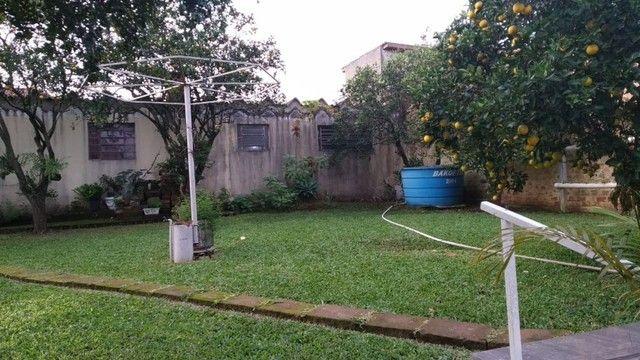 Alugo Casa no Bairro Igara, R. Araguaia, para uso comercial ou residencial - Foto 14