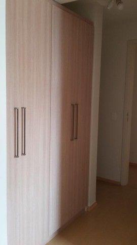 Apartamento com 4 dormitórios para alugar, 105 m² - Centro - Londrina/PR - Foto 13