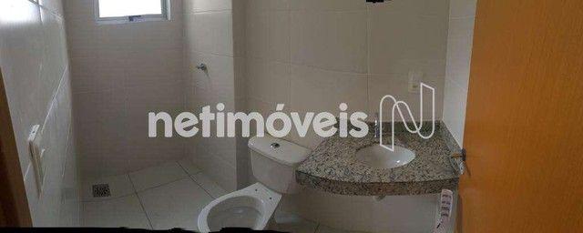 Apartamento à venda com 3 dormitórios em Lagoa mansões, Lagoa santa cod:854156 - Foto 4