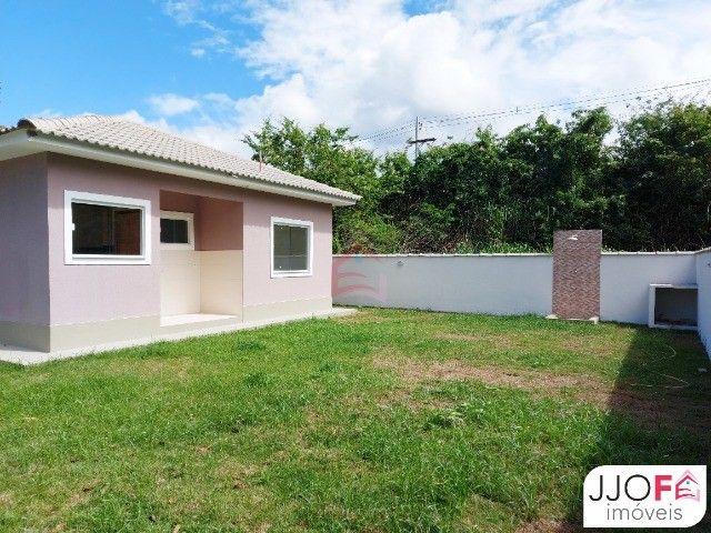 | Casa à venda com 3 quartos sendo uma suíte próxima à Estrada dos Cajueiros, Itaipuaçu! - Foto 7