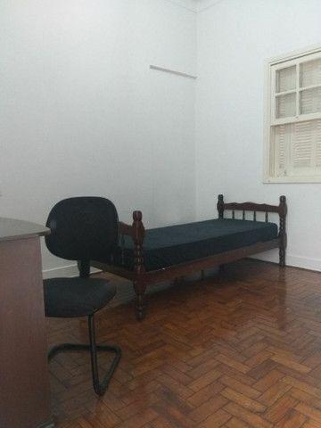 Pensionato Araraquara Aluguel de Quartos
