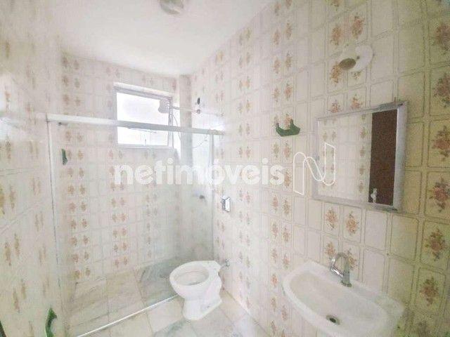 Apartamento à venda com 3 dormitórios em Serra, Belo horizonte cod:854316 - Foto 10