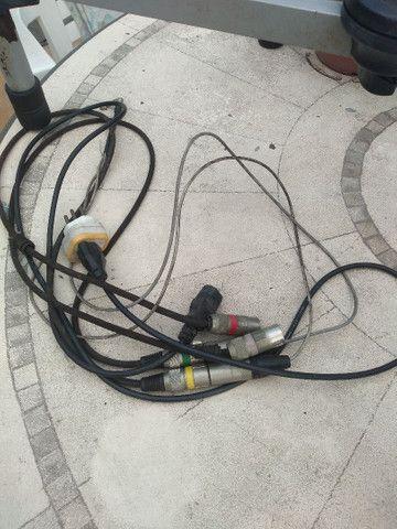 Caixa Staner PS120 - Foto 5