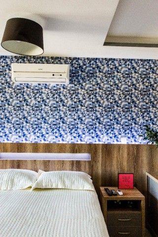 Apartamento à venda com 3 dormitórios em Vila ipiranga, Porto alegre cod:EL56357565 - Foto 10