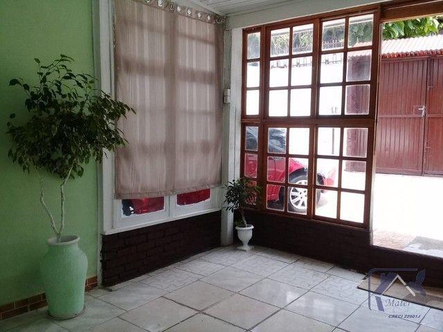 Casa à venda com 1 dormitórios em Jardim carvalho, Porto alegre cod:MT3075